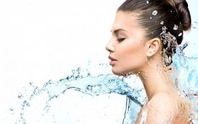 6 componentes imprescindibles de una crema hidratante para ser efectiva