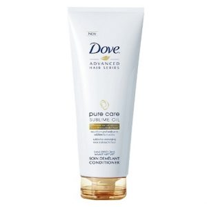 Acondicionador Dove Advance Hair Series