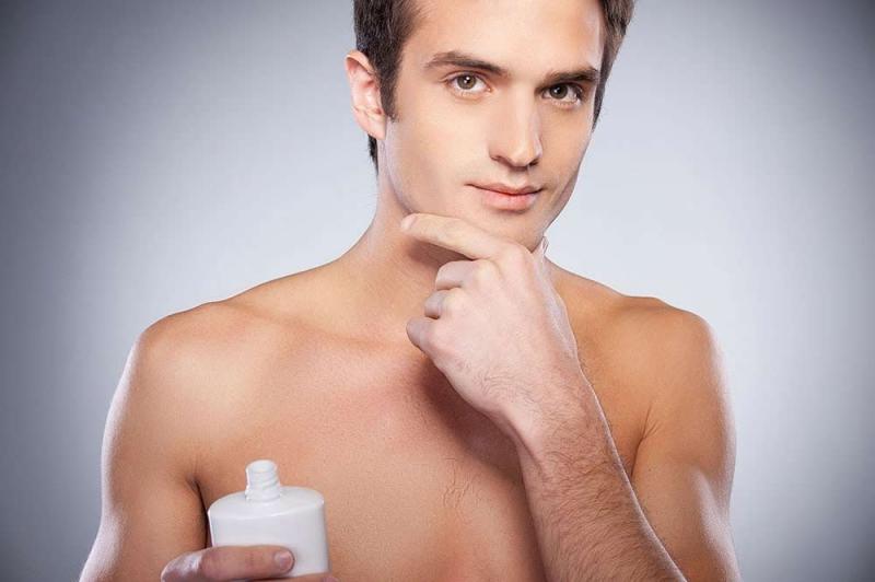 Cómo elegir la mejor loción aftershave