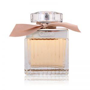 Agua de perfume Chloe Signature