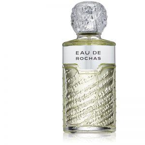 Agua de Perfume Rochas pack