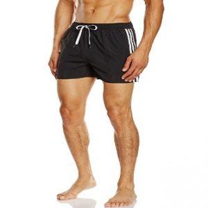 Bañador de hombre Adidas