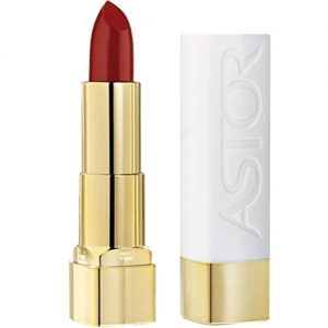Barra de labios Astor Soft sensation