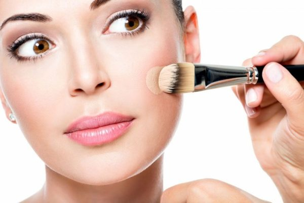 bases-de-maquillaje