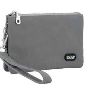 Bolso de mano EOTW para el dinero