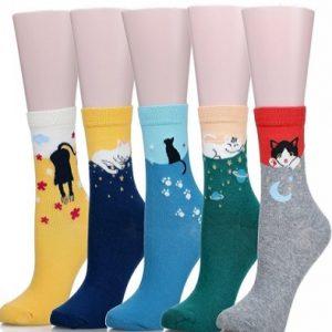 Calcetines personalizados Topmoom