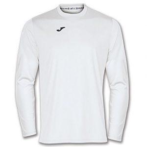 Camiseta de manga larga para hombre Joma