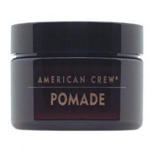 Cera para el pelo American Crew