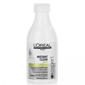 Champú anticaspa para cabellos normales L'Oréal Professionnel