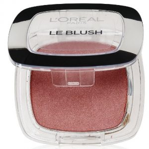 Colorete L´oreal Paris Blush