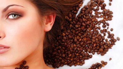 Cómo puede el café beneficiar nuestra piel