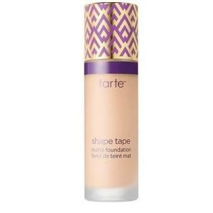 Corrector Tarte neutral