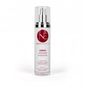 Crema Antiarrugas Nezeni Cosmetics Antiage
