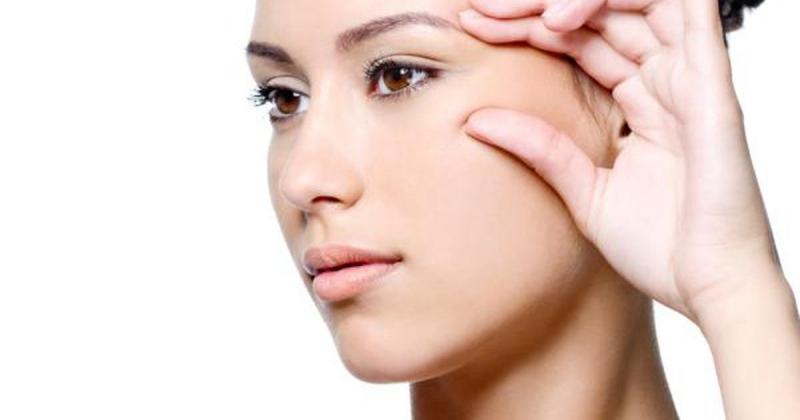 Cuál es la mejor crema antiarrugas