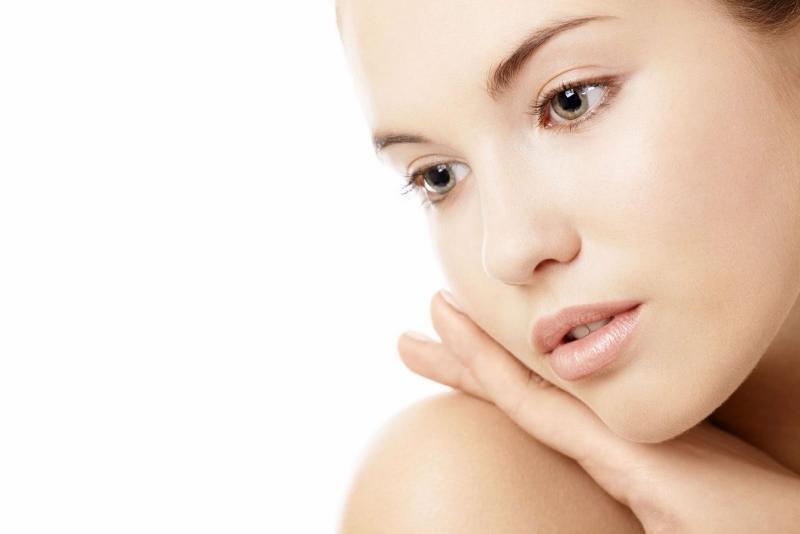 Cómo utilizar la mejor crema antiarrugas