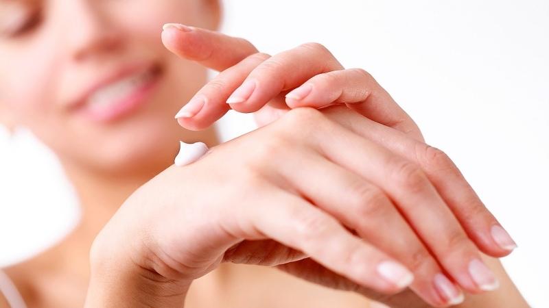Cuál es la mejor crema de manos
