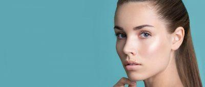 Cuál es la relación de la nariz con la belleza