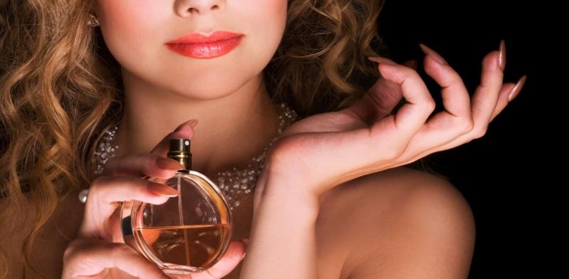 Cómo elegir tu mejor agua de perfume
