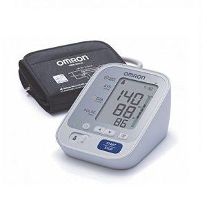 Esfigmomanómetro profesional
