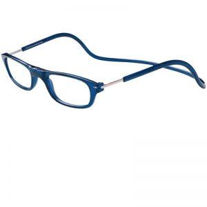 Gafas de presbicia para vista cansada
