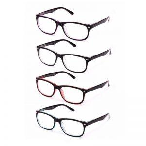 Gafas de presbicia unisex