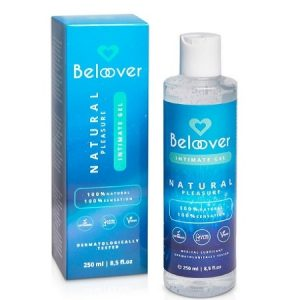 Gel lubricante sexual Beloover