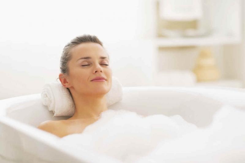 Cómo elegir el mejor gel de baño