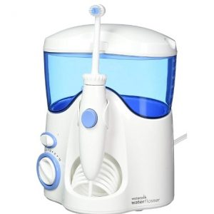 Irrigador dental Waterpik 100 Ultra