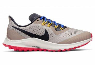 Zapatillas Nike de mujer de running