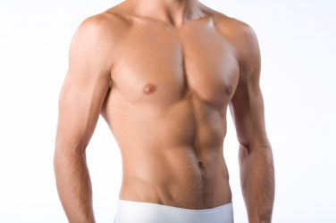 cremas depilatorias para hombre