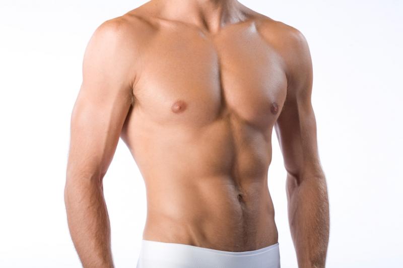 Porqué elegir cremas depilatorias masculinas