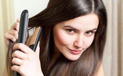 Kits de herramientas para extensiones de pelo