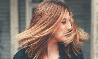 Cepillos alisadores de pelo