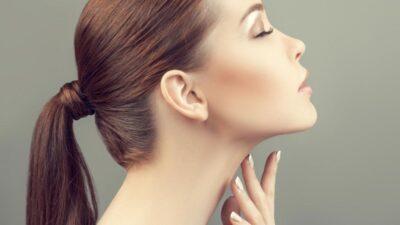 Los 7 mejores grados medios de estética y belleza