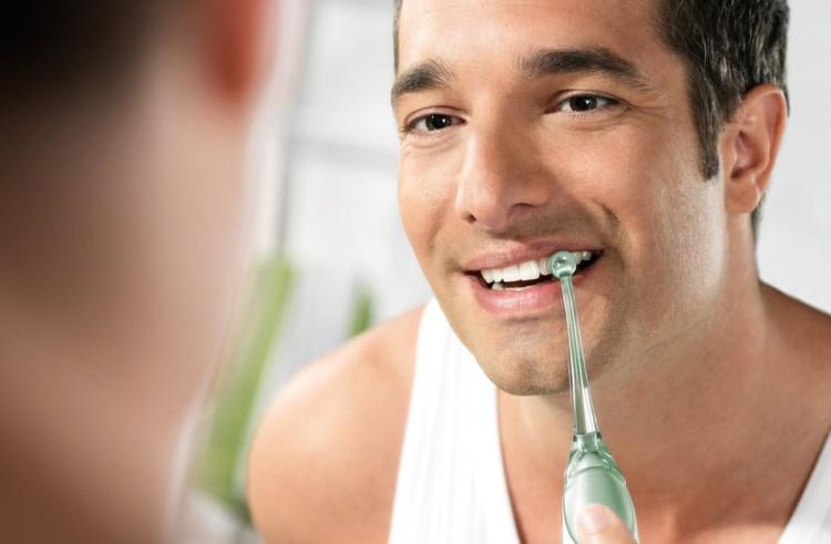 los-mejores-irrigadores-dentales_1