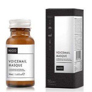 Mascarilla antiedad Voicemail Masque