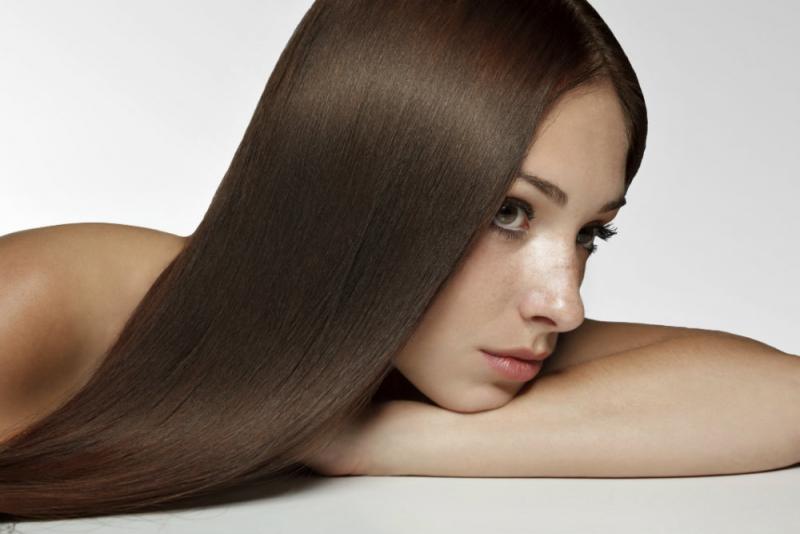 Cómo elegir la mejor mascarilla para el tratamiento del pelo