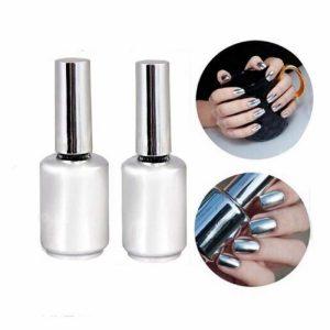 Pack de esmaltes de uñas Sannysis Nail