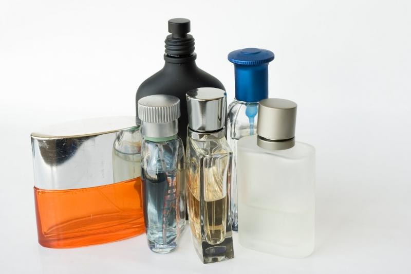 Como elegir el mejor perfume de hombre