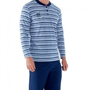 Pijama para hombre Harvey James