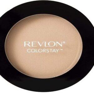 Polvos compactos Revlon