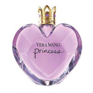 Princess de Vera Wang