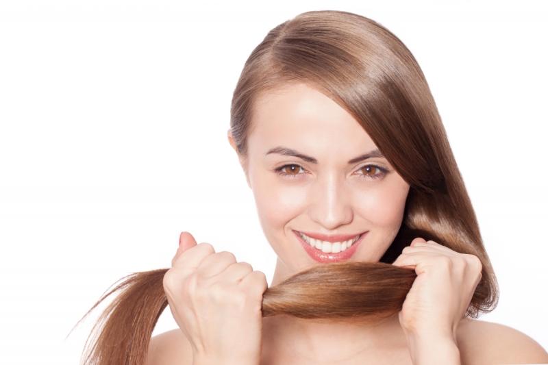 ¿Qué es y para qué sirve la mejor Keratina para el pelo?