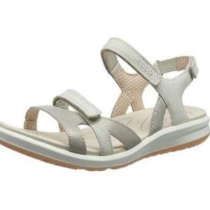 Sandalias de senderismo de mujer Ecco