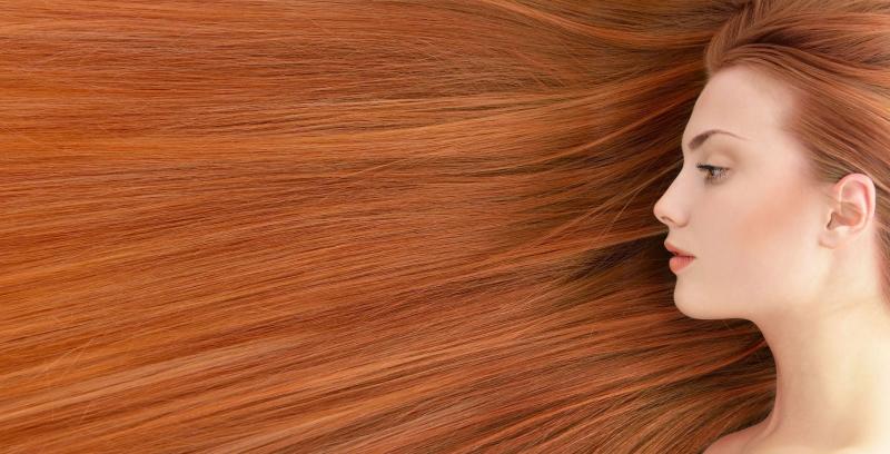 ¿Cómo usar el mejor serum para el pelo?