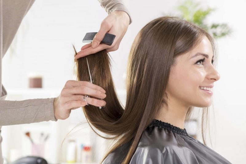 Consejos al comprar las mejores tijeras de peluquería