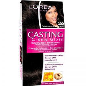 Tinte para el pelo L'Oreal Paris Casting Créme Gloss