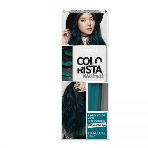 Tinte temporal para el pelo L'Oréal Paris Coloración