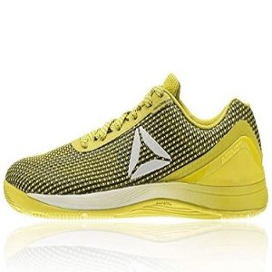 Zapatillas crossfit Nano AVY48