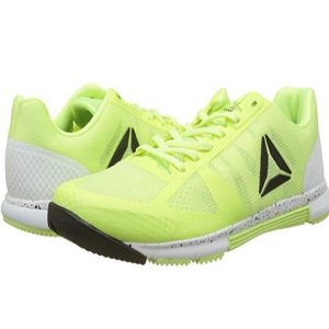 Zapatillas crossfit Reebok Speed Tr 2.0